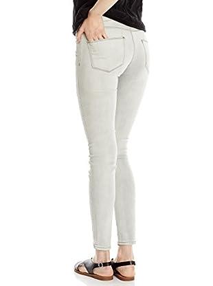 Mango Jeans Eva