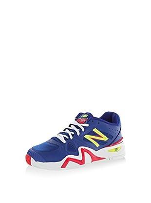 New Balance Sneaker WC1296 B