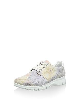 ara Zapatos de cordones New York
