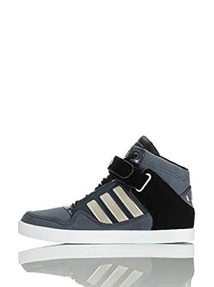 adidas Sneaker Ar 2.0