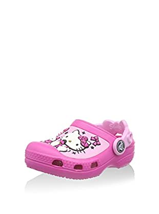 Crocs Clog Creative