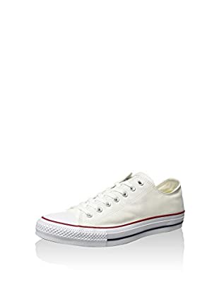 Converse Zapatillas All Star Ox