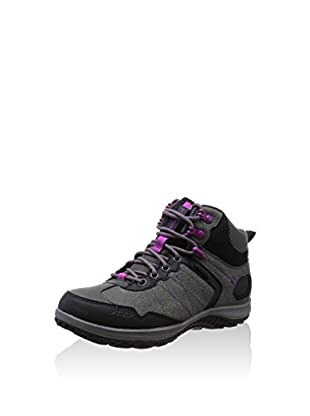 Rockport Outdoorschuh
