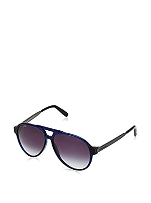 D Squared Sonnenbrille DQ020458 (58 mm) blau