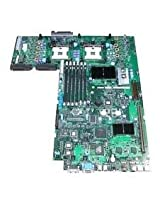 XC320 Dell System Board for PE2850