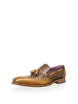Vivienne Westwood Men's Tassel Loafer