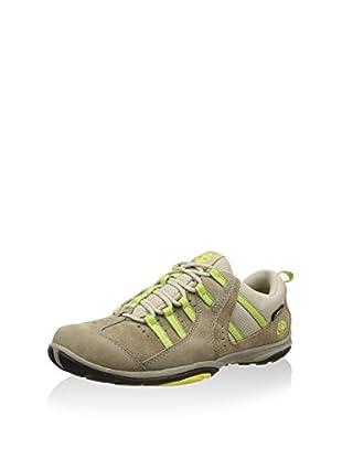 Timberland Sneaker Corliss Low Gtx
