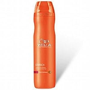 Wella Professionals Moisturizintg Shampoo