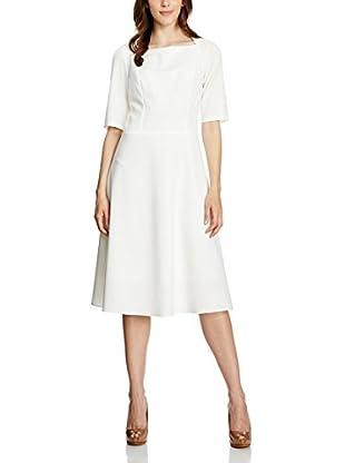Nife Vestido Crudo M (EU 38)