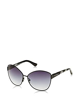 Guess Gafas de Sol GM 703 (62 mm) Metal
