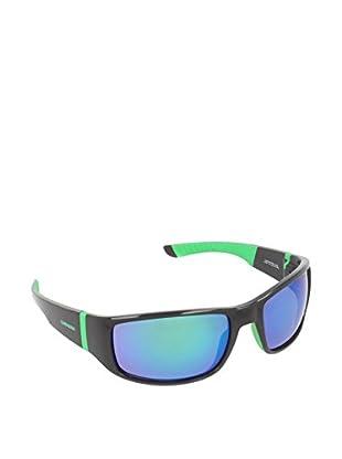 Carrera Sport Sonnenbrille 4000/SZ9