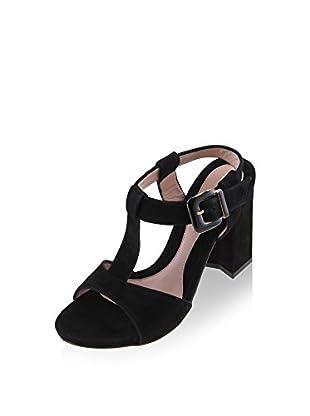SIENNA Sandalette Sn0288