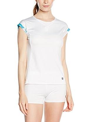 K-Swiss T-Shirt Ks 66 Cap