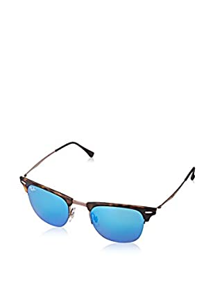 RAY BAN Gafas de Sol MOD. 8056 (51 mm) Marrón