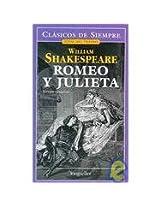 Romeo Y Julieta/ Romeo and Juliet (Joyas Del Teatro/ Theater Jewels)