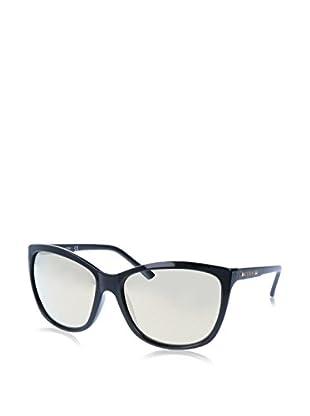 GUESS Sonnenbrille 7308 (60 mm) schwarz