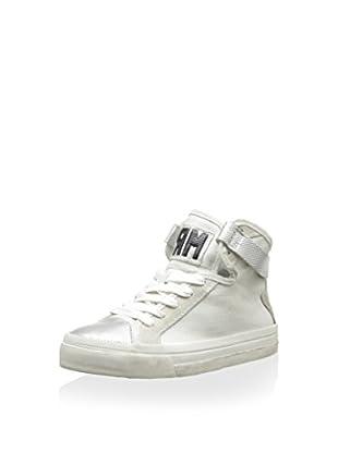 Crime London Zapatillas abotinadas 41216S15