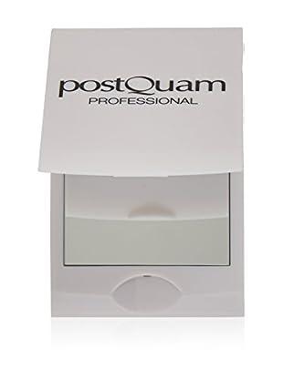 Postquam Taschenspiegel mit Licht Incorporated Taschenspiegel mit Licht Incorporated