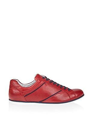 Wojas Sneaker