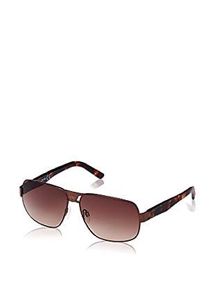 Just Cavalli Sonnenbrille 517S_49F-60 (60 mm) braun