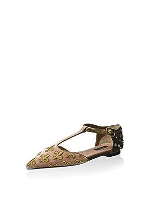 Dolce & Gabbana Bailarinas