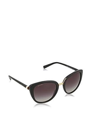 Bulgari Gafas de Sol 8177_501/8G (53 mm) Negro