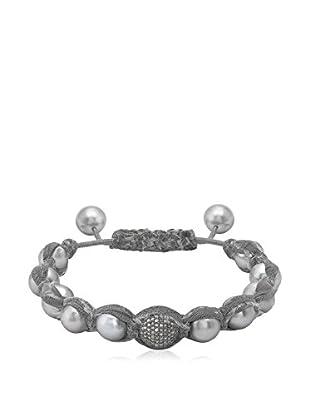 Samira 13 Armband Sterling-Silber 925