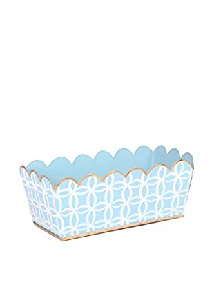 Jayes Rings Storage Caddy, Blue