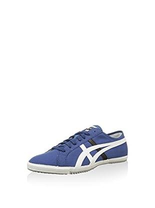 Onitsuka Tiger Sneaker Retro Glide Cv