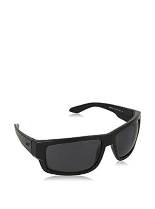 ARNETTE Gafas de Sol Polarized Grifter (62 mm) Negro