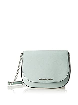 Michael Kors Bandolera Jet Set Travel Sm Crossbody