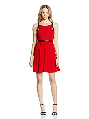 Guess Kleid Diomedea