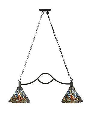 SULION Lámpara De Suspensión