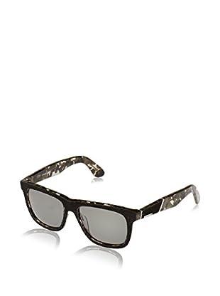 Diesel Gafas de Sol 0140_56N (54 mm) Negro