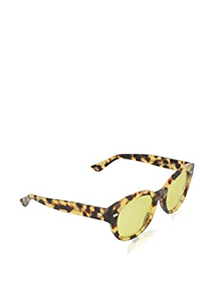 GUCCI Sonnenbrille 3745/S HO 00F (50 mm) havanna