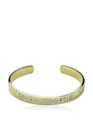Maha Lozi Armband