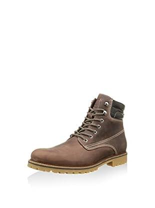 Pielsa Boot