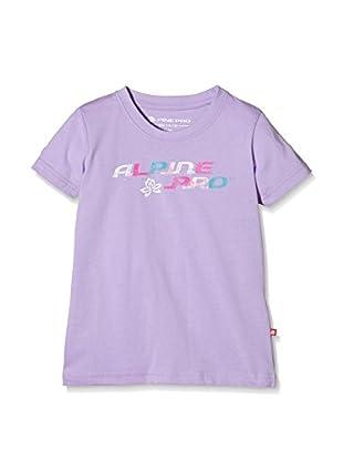 Alpine Pro T-Shirt Bukko