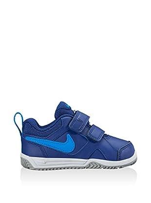 Nike Sneaker Lykin 11 (Tdv)