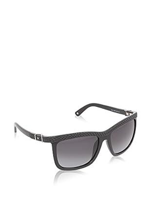 Jimmy Choo Gafas de Sol REA/S HD D28 56 (56 mm) Negro