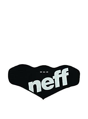 NEFF Skimaske Slant
