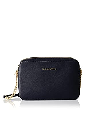 Michael Kors Bandolera Jet Set Travel Lg Ew Crossbody