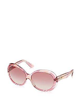 Pucci Sonnenbrille 629S_969 (58 mm) rosa