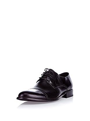 UOMO Zapatos derby Barcelona