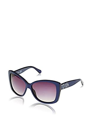 Just Cavalli Gafas de Sol JC495S_90W (59 mm) Azul