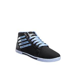 Yepme Blue Sneakers