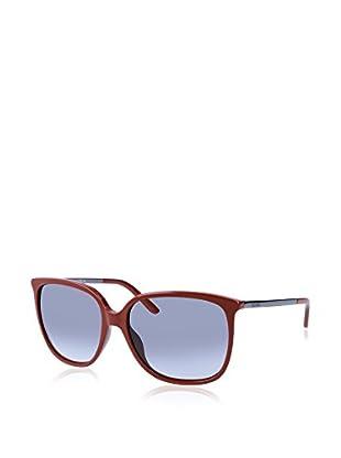 Max Mara Sonnenbrille CLASSY II 16 140 NOG (57 mm) braun