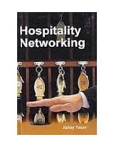 Hospitality Networking