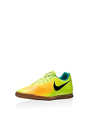 Nike Zapatillas Magistax Ola II Ic