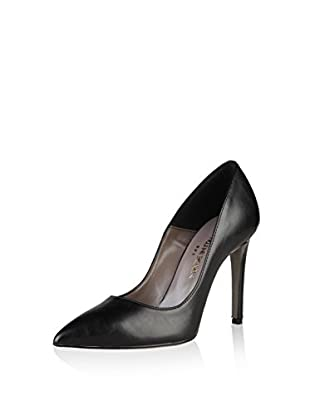 Made In Italia Pumps
